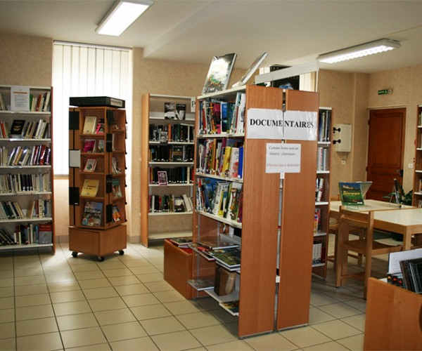 salle-adultes-bibliotheque-flognylachapelle