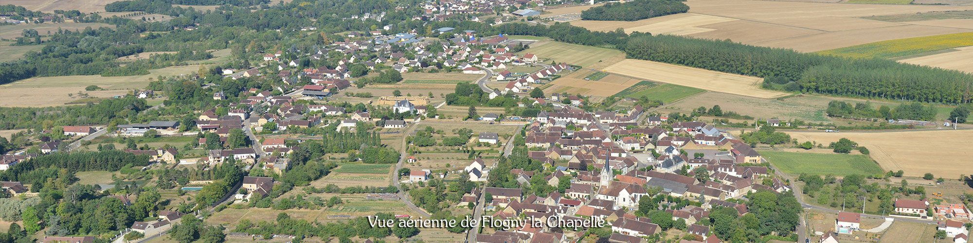 photo flogny 1