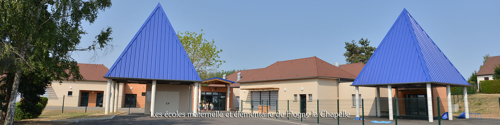 photo flogny2